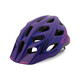 Giro Hex Helmet matte purple/bright pink